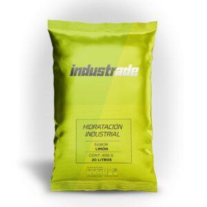 Industrade Limon