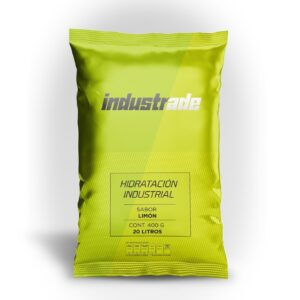 Industrade Limon
