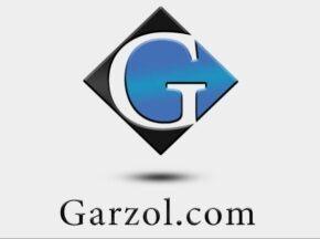 Garzol