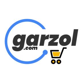 garzol.com